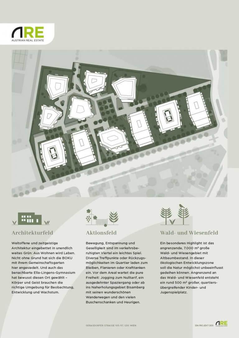 Plakat 04 der Informationsveranstaltung Gerasdorferstr105-117