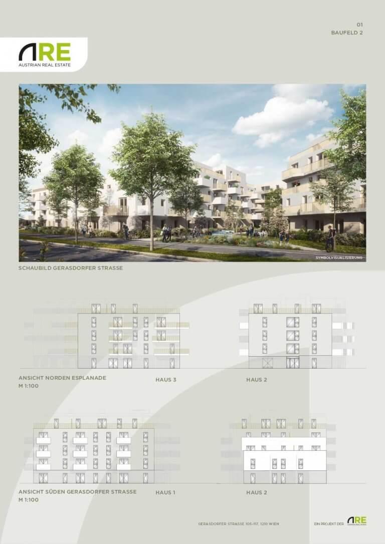 Plakat 09 der Informationsveranstaltung Gerasdorferstr105-117